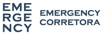 Emergency Corretora