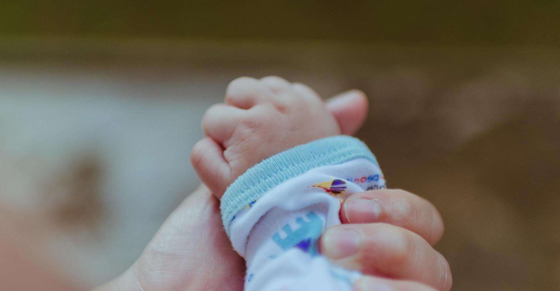 baby-923963_1920