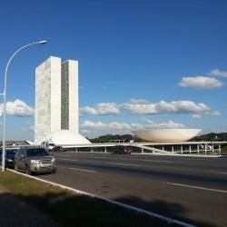 brasilia-641681_1920