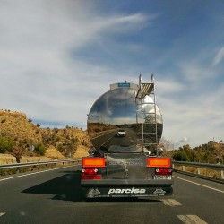 truck-766800_1280
